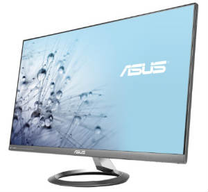 ASUS-Designo-MX27AQ-in-India