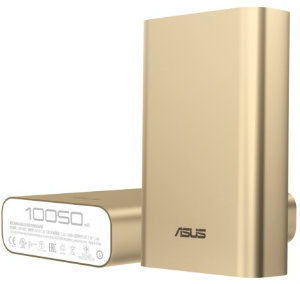 ASUS-ZenPower