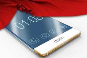 Coolpad-Frameless-Smartphone