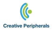 Creative-Peripherals