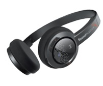 Creative-Sound-Blaster-JAM-Bluetooth-Headset