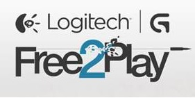 Logitech-Free2Play-Season #4
