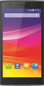 Micromax-Canvas-Nitro-2