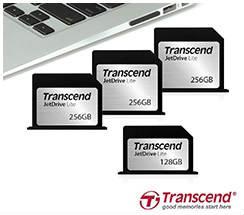 Transcend-256GB-JetDrive-Lite-expansion-cards