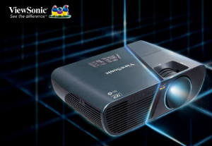 Viewsonic-LightStream-PJD5-series-of-projectors