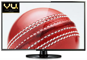 Vu-42-4K-UHD-SMART-LED-TV