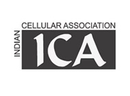 Indian-Cellular-Association