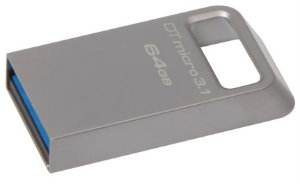 Kingston-USB-Type-C-Flash-Drive
