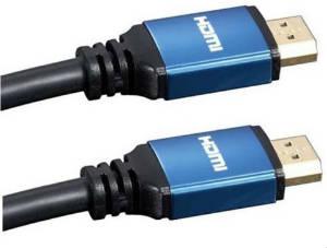 LatestOne-PTron-HDMI-cable