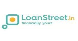 Loanstreet-Logo