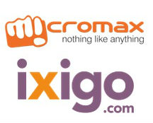 Micromax-invests-in-ixigo