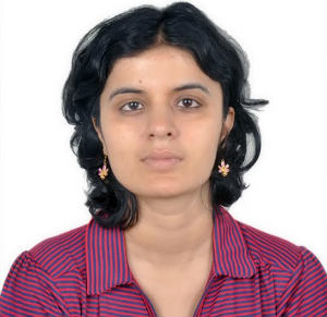 Nokia-appoints-Rupa-Santosh