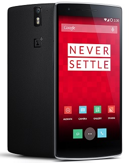 OnePlus Announces Extended Warranty on Smartphones in India 1