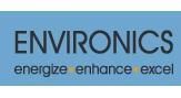 Syenergy-Environics-Logo