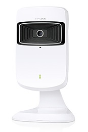 TP-LINK-NC200-Cloud-Camera