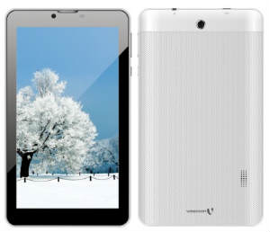 Videocon-VA81M-tablet