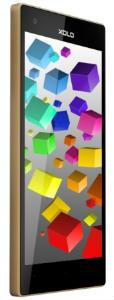 XOLO-Cube-5-smartphone