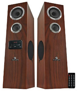 Zebronics-ZEB-BT6000RUCF-multimedia-speaker