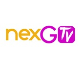 nexGTv-Logo