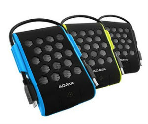 ADATA-HD720-Rugged-External-Hard-Drive