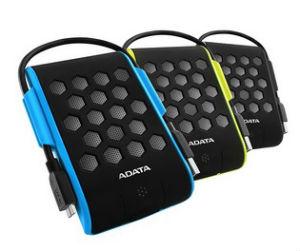 ADATA-HD720-Rugged-External-Hard-Drive