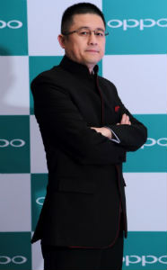 CEO-of-OPPO-Mobiles-India-Tom-Lu