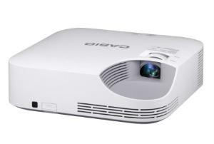 Casio-EcoLite-XJ-V1-projector