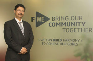 Chandan-Chowdhury-Managing-Director-India-Dassault-Systemes