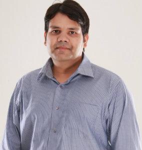 Exclusively-Executive-Officer-Amit-Maheshwari