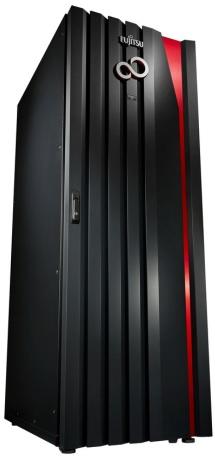 Fujitsu launches its new FUJITSU Storage ETERNUS DX8700 S3 and DX8900 S3 4