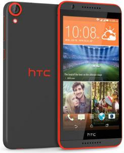 HTC-Desire-820G+-dual-SIM