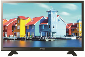 Intex-Technologies-LED-2111-FHD-TV-set