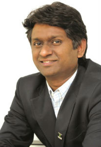 MD-&-CEO-at-eScan-Govind-Rammurthy