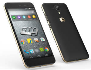 Micromax-Canvas-Xpress-2