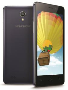 OPPO-Joy-3