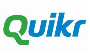 Quikr-new-logo