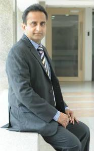 SanDisk-India-Vivek-Tyagi