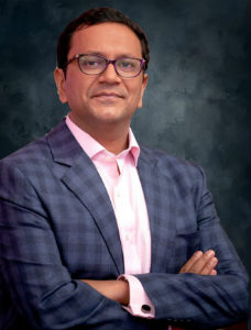 Snapdeal-Senior-Vice-President-Amit-Choudhary