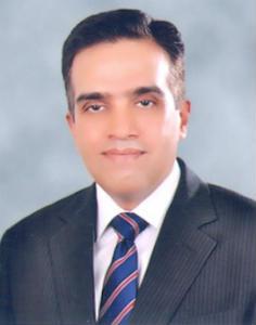 Tata-Teleservices-CFO-Anuraag-Srivastava