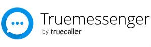 Truecaller-SMS-Replacement-App-Truemessenger