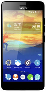 XOLO launches BLACK, available on Flipkart @ Rs. 12,999 2