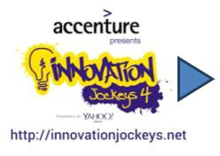 Accenture-Innovation-Jockeys-Contest