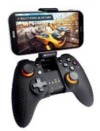 Amkette-Evo-Gamepad-Pro