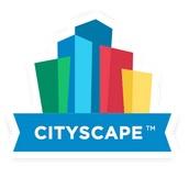 Cityscape-Logo