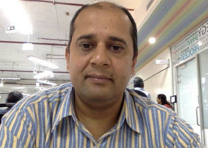 Head-of-Sales-and-Marketing-India-InsideView-Pankaj-Joshi