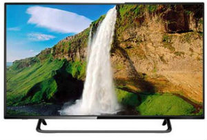 INTEC-LED-TV-series