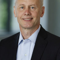 Intel Security Appoints Richard Steranka To Lead Global Partner Efforts 1