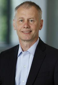 Intel-Security-Appoints-Richard-Steranka