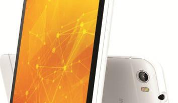 Intex-4G-Smartphone-Aqua-Turbo4G