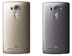 LG-G4-metallic-body